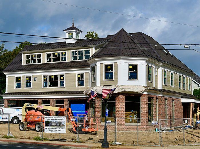 Construction-A-09-24-21